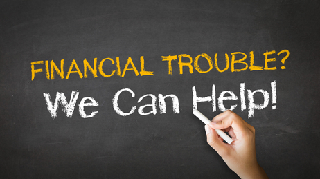 Top 7 Things you should know about Debt Management Programs