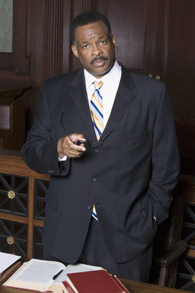 Real Estate Lawyers Serving Callowhill, Philadelphia