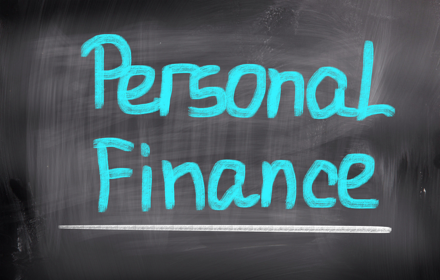 42 of the Best Links for Personal Finance