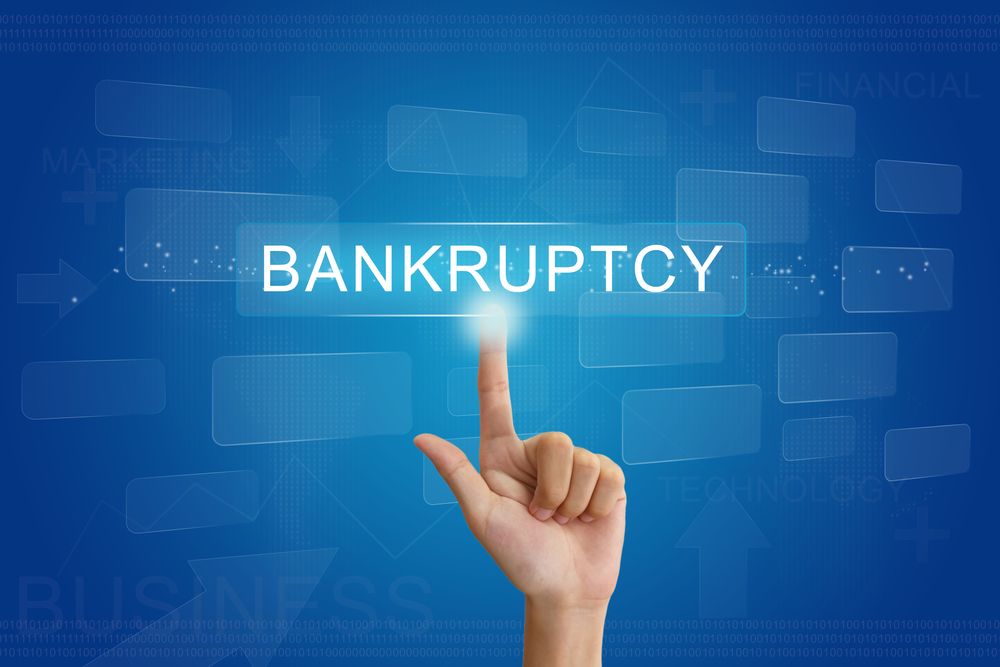 What You Should Avoid Before Filing Bankruptcy