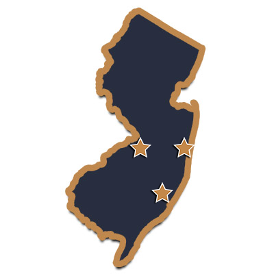 New-Jersey-Bankruptcy-Layer-1