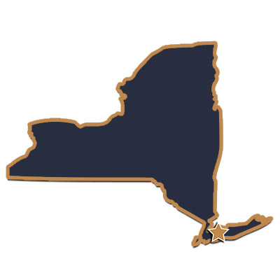 New-York-Bankruptcy-Lawyer-1